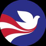 Peace corpTrans