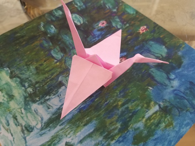 PinkPeaceCrane-LML