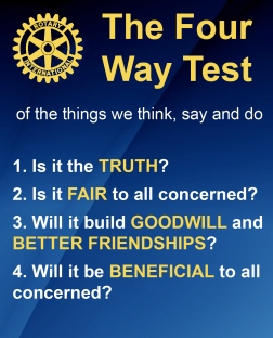 Four-Way-Test-New-Logo