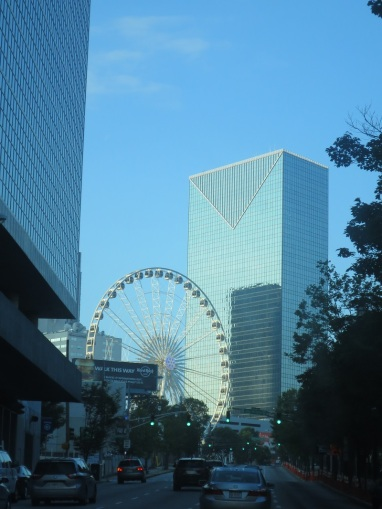 Atlanta-11-cityscape,ferriswheel-good