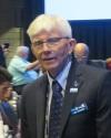 Atlanta-116-PeaceConference-RudyWestervelt
