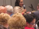 Atlanta-85-PeaceAssembly-SaritaKarke,speaking